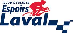 Espoirs Laval - Primeau Vélo