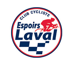 logo rond espoirs laval